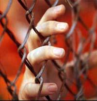 Слезы спасли преступника от заключения