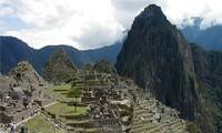 За убийство туриста в Перу грозит пожизненное заключение