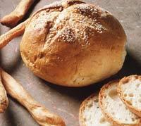 Хлебный кризис, пугающий стариков, молодым не страшен