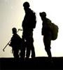 «Если не уничтожать террористов, о нас будут вытирать ноги»