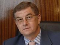 Россия рассчитывает на решение вопроса о вещании её ТВ в