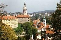 Цены на путевки в Чехию снижены до небывалого уровня
