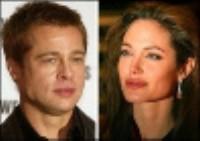 Питта и Джоли не пустили на место убийства