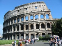 Проштрафившиеся итальянские клубы надеются на апелляцию