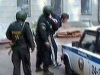 В Хабаровском крае раскрыто похищение человека
