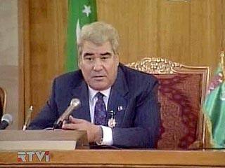 В Туркмении появятся
