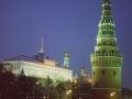 Цены на жилье в Москве взбесились?
