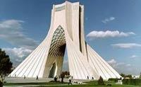 Иран готов ответить на американскую агрессию