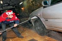 Все об антикоррозийной защите автомобиля