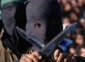 В Дагестане задержан боевик