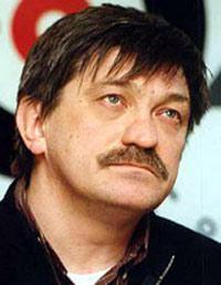 Почему Сокуров отказал Михалкову?