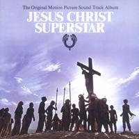 «Иисус Христос» из суперзвезды хиппи стал классическим
