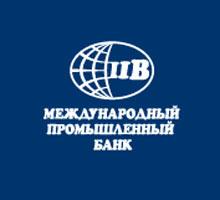 Межпромбанк