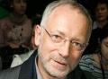 Андрей Разбаш: родившийся за Полярным кругом