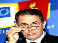 Глава МОК высоко оценил шансы Сочи