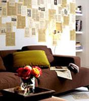 Как преобразить скучную квартиру за два часа