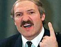 Россия и Белоруссия продолжат переговоры о пошлинах на нефть на
