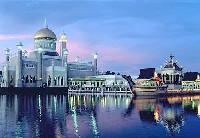 Малайзия названа лучшей страной для отдыха и командировок