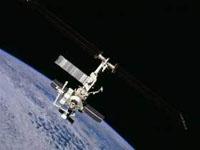«Роскосмос» призывает граждан США не нервничать
