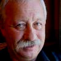 Больной Леонид Якубович спас врача