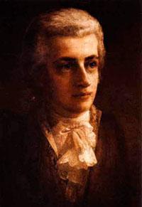 В год своего юбилея Моцарт стал причиной раздоров