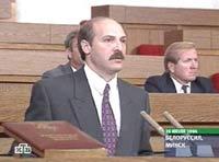 Лукашенко собрался превратить Белоруссию в космическую державу