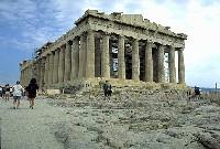 Греция готовит для россиян новые курорты