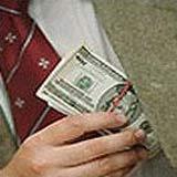 Генпрокуратура проверит отказы в возбуждении уголовных дел по