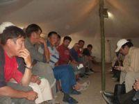 Дальневосточный полпред озабочен нелегальной миграцией из Китая