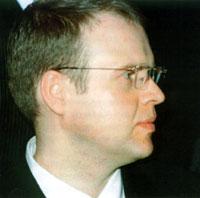 Известный екатеринбургский бизнесмен Федулев задержан за