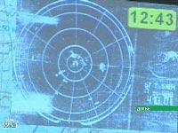 Венгрия переговорит с НАТО насчет радара