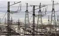 Московская энергосистема работает в безаварийном режиме