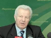 Ющенко встретился с Морозом и Януковичем. Тимошенко не позвали