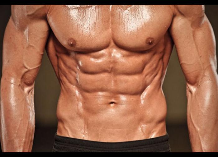 Новые требования к документам на получение тайской визы