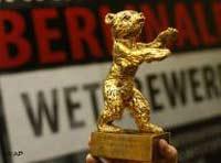 Эдит Пиаф предстанет на Берлинском кинофестивале