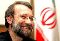 Иран может сделать