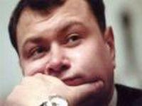 Еще один экс-мэр Владивостока задержан в Москве