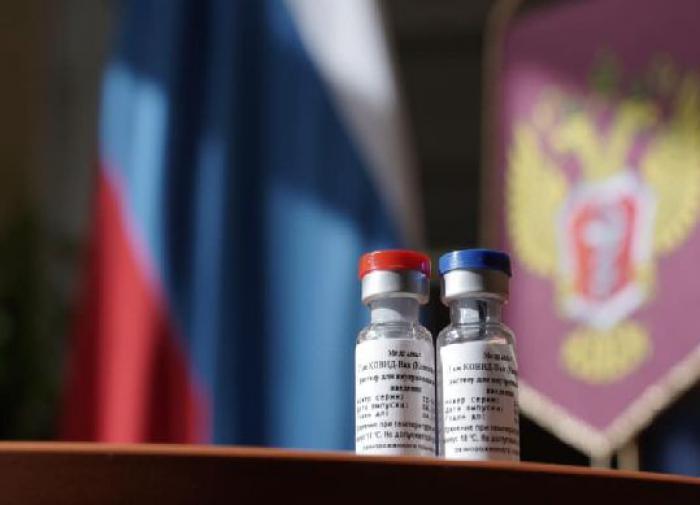 Парламент Эстонии прописал в законе снос памятника