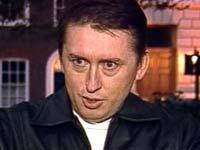 Майор Мельниченко сольёт компромат на Ющенко и Януковича