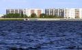 В Северодвинске установят памятную доску в честь корабела