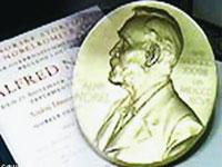 Нобелевку дали турецкому арестанту