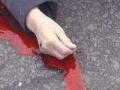 Беременная дама убивала мужчин молотком и монтажкой