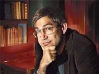Нобелевским лауратом стал турецкий писатель-