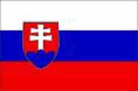 Словакия лишилась российской нефти