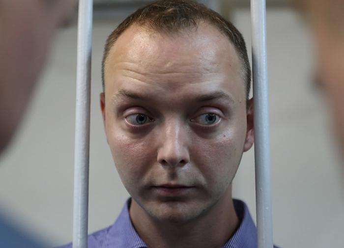 МЭРТ недоволен позицией Белоруссии