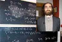 В 2006 году русские ученые сделали ряд открытий мирового уровня
