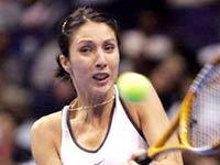 Открытый чемпионат России по теннису в Японии