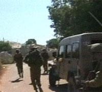Израиль атаковал аэропорт Бейрута