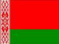 Белоруссия ворует нефть из трубопровода