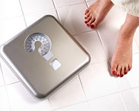 Как сбросить лишний вес: 6 верных способов